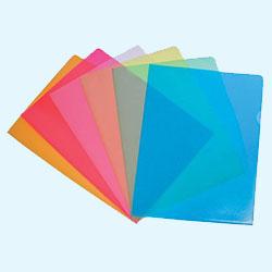Папки с логотипом (папки-уголки, папки с кнопкой, картонные папки)